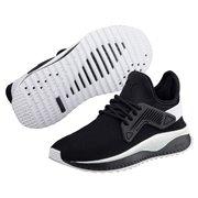 PUMA TSUGI Cage dámské boty