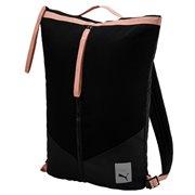 PUMA Prime Zip Backpack EP dámský batoh