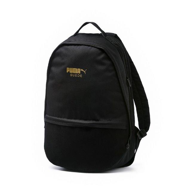108ca6eff81 PUMA Suede Backpack batoh
