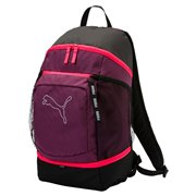 PUMA Echo Backpack batoh