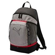 PUMA Echo Backpack batoh