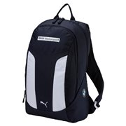 BMW Motorsport Backpack batoh