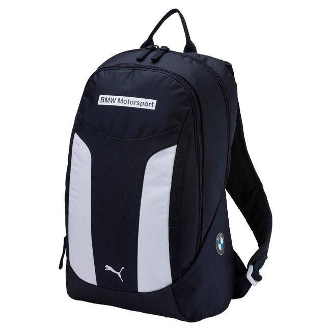 BMW Motorsport Backpack batoh