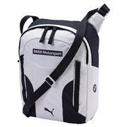 BMW Motorsport Portable malá taška přes rameno