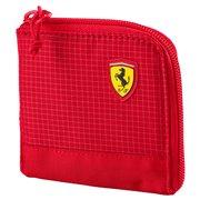 Ferrari SF Fanwear Wallet peněženka