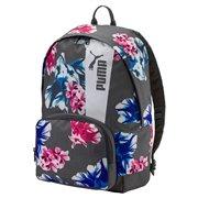 PUMA Core Style Backpack dámský batoh