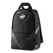 PUMA x DIAMOND Backpack batoh