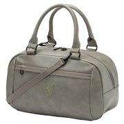Ferrari SF LS Handbag dámská kabelka