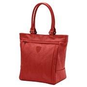 Ferrari SF LS Shopper dámská dámská kabelka