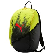 PUMA LIGA Backpack batoh
