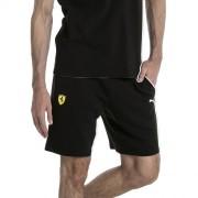 Ferrari SF Sweat Shorts pánské šortky