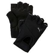 PUMA TR Gloves rukavice