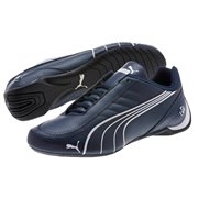 PUMA BMW MS Future Kart Cat2 Low boty