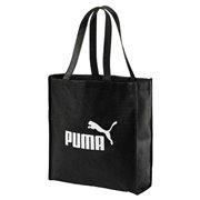 PUMA Core Shopper dámská taška