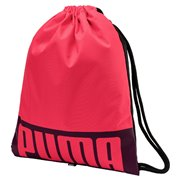 PUMA Deck Gym Sack pytel