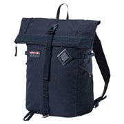 Red Bull Lifestyle Backpack batoh
