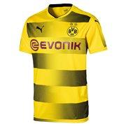 Borussia Dortmund Home Replica Shirt tričko