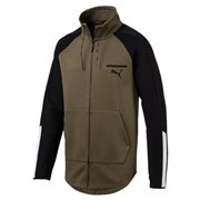 PUMA Evo T7 Jacket pánská bunda