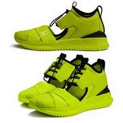 PUMA by Rihanna Fenty Avid Wns dámské boty