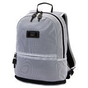 PUMA Pace Zip-out Backpack batoh