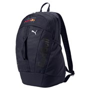 PUMA Red Bull Replica Backpack batoh