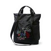 PUMA Prime Shopper Premium dámská dámská taška