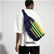 PUMA Giant Bum Bag by RIHANNA taška