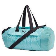 PUMA AT Sports Duffle dámská fitness taška