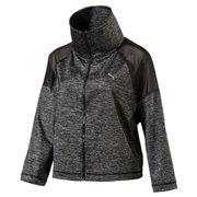 PUMA Explosive Jacket dámská bunda