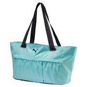PUMA AT Workout Bag dámská fitness taška