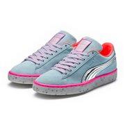 PUMA Suede Candy Princess SW dámské boty