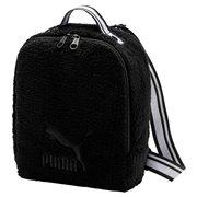 PUMA X-treme Icon Bag dámská taška