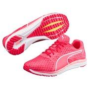 PUMA Speed 300 IGNITE 3 Wn dámské sportovní boty