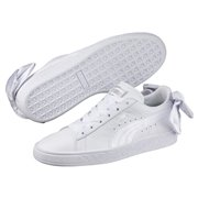 PUMA Basket Bow wns dámské boty