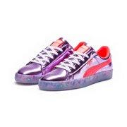 PUMA Basket Candy Princess SW dámské boty