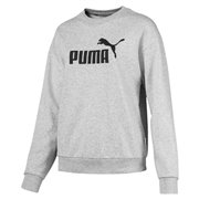 PUMA Essentials Crew Sweat dámská mikina