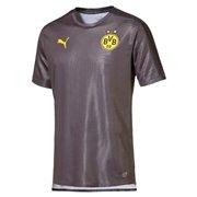 Borussia Dortmund Stadium Jersey pánské tričko