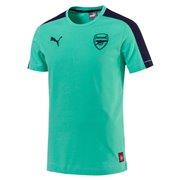 Arsenal FC Fan T7 Tee pánské tričko