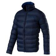 PUMA warmCELL Ultralight AD JKT pánská zimní bunda