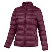 PUMA warmCELL Ultralight AD Jkt dámská zimní bunda