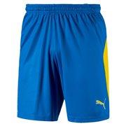 PUMA LIGA Shorts pánské šortky
