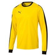PUMA LIGA GK Jersey pánské tričko