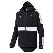 BMW MMS RCT Jacket pánská bunda