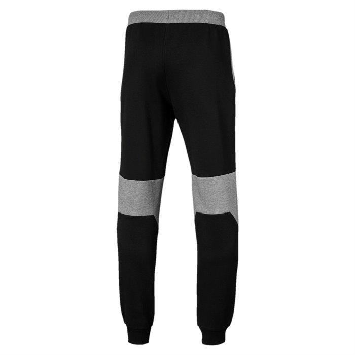 ... Ferrari SF Sweat Pants cc pánské kalhoty 7ed05c0c6c6