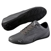 PUMA Drift Cat 5 Carbon boty