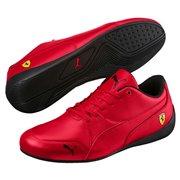 Ferrari SF Drift Cat 7 pánské boty