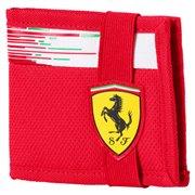 Ferrari Replica Wallet peněženka