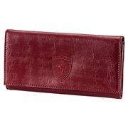 Ferrari LS Wallet F dámská peněženka
