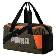 PUMA Fundamentals Sportsbag XS II sportovní taška