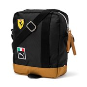 Ferrari Fanwear Portable malá taška přes rameno